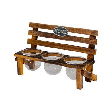 soporte-para-3-plantas-en-madera-cafe-con-macetas-plasticas-7701016401173