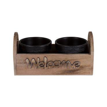 soporte-para-2-plantas-en-madera-welcome-con-macetas-7701016401180