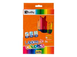 colores-tuffy-doble-punta-x-18-cilindricos-7701016283359