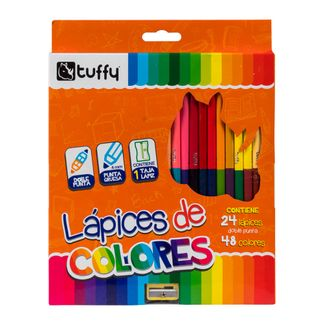 colores-tuffy-doble-punta-x-24-cilindricos-7701016283366