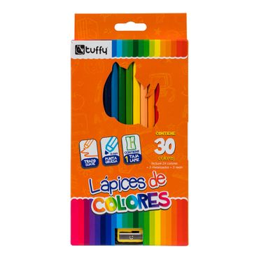 colores-tuffy-unicolor-x-30-cilindricos-7701016283397