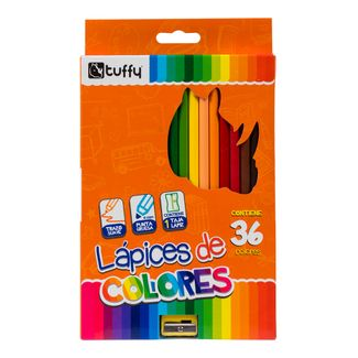 colores-tuffy-unicolor-x-36-cilindricos-7701016283410