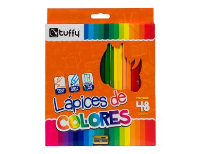 colores-tuffy-unicolor-x-48-cilindricos-7701016283427