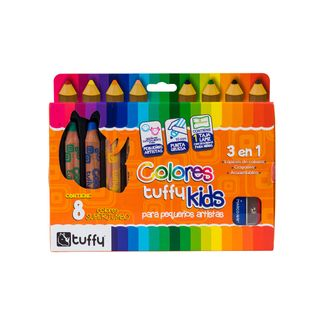 colores-tuffy-kids-x-8-superjumbo-3-en-1-cilindricos-3-7701016283472