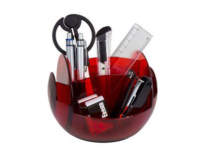 organizador-de-10-piezas-para-escritorio-rojo-5-4719853522350