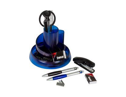 organizador-circular-para-escritorio-base-azul-5-4719853525610