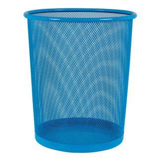 caneca-metalica-circular-malla-azul-l3515-7701016390552