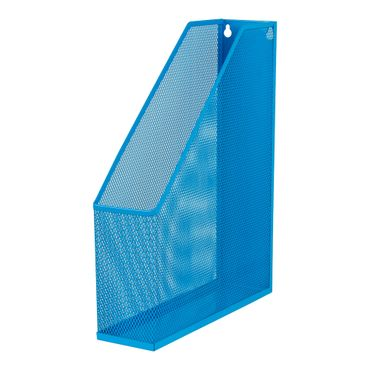 revistero-metalico-malla-azul-1-7701016390712