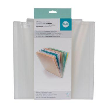 almacenador-de-papel-expandible-we-r-memory-keepers-633356602491