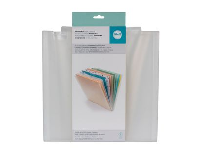 almacenador-de-papel-expandible-we-r-memory-keepers-633356602491