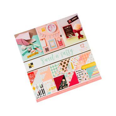 block-scrapbooking-30-48x30-48cm-36-hojas-sweet-n-sassy-611356111274