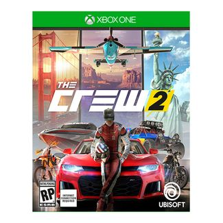 juego-the-crew-2-xbox-one-887256029098