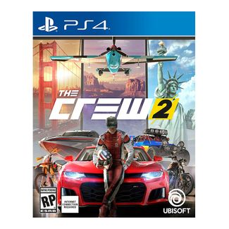 juego-the-crew-2-ps4-887256029142