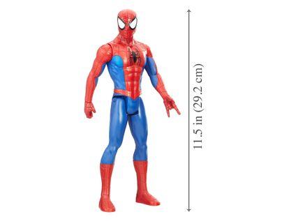 figura-titan-hero-spider-man-29-2-cm-630509612437