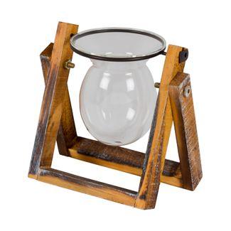 florero-base-en-metal-y-madera-con-jarron-de-vidrio-7701016401081
