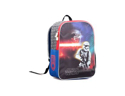 morral-normal-star-wars-15-episodio-vii-7591525108027