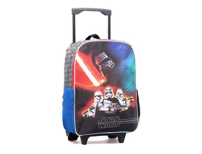 morral-con-ruedas-star-wars-15-5-episodio-vii-7591525108041