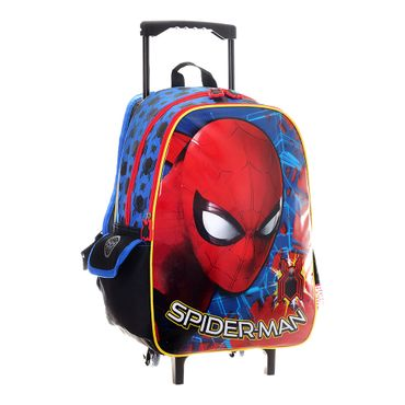 morral-c-ruedas-spiderman-16-5-homecomi-7591525111256