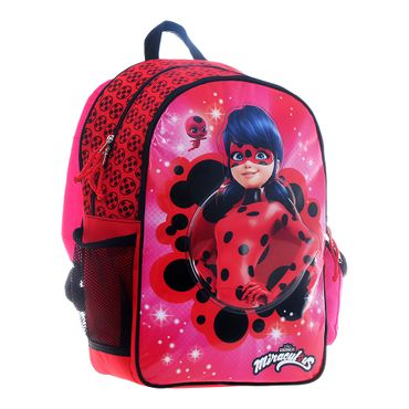 morral-normal-miraculous-16-ladybug-7591525112956