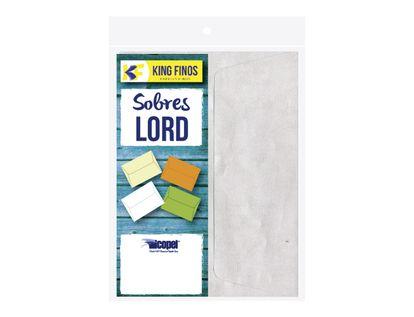 sobre-lord-kf-nacarado-riccio-x6-unidades-7706563115986