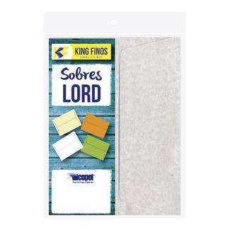 sobre-lord-kf-nacarado-spring-x6-unidades-7706563115993
