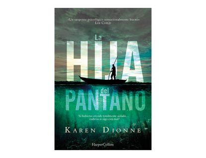 la-hija-del-pantano-9788491391623