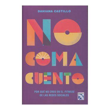 no-coma-cuento-9789584269607