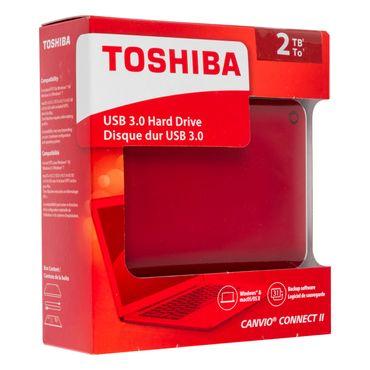 disco-duro-2tb-connect-ii-rojo-toshiba-22265902448