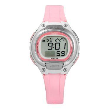reloj-digital-casio-color-rosado-con-blanco-para-dama-lw-203-4avdf-4549526162961