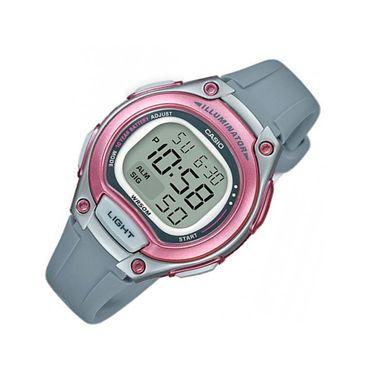 reloj-digital-casio-color-gris-con-rosado-para-dama-lw-203-8avdf-4549526163005
