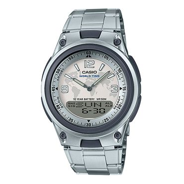 reloj-analogo-digital-casio-color-plata-para-hombre-aw-80d-7a2vdf-4971850027492
