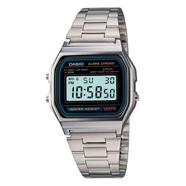 reloj-digital-casio-color-plata-para-dama-a158wa-1df-4971850436553