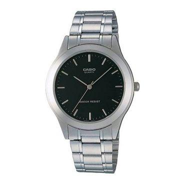 reloj-analogo-casio-color-negro-para-hombre-mtp-1128a-1ardf-4971850442318
