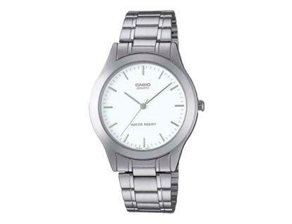 reloj-analogo-casio-color-plateado-para-hombre-mtp-1128a-7ardf-4971850442325