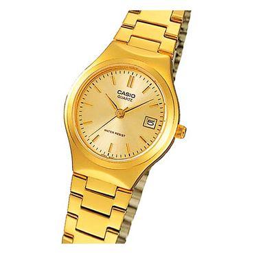 reloj-analogo-casio-color-dorado-para-dama-ltp-1170n-9ardf-4971850442950