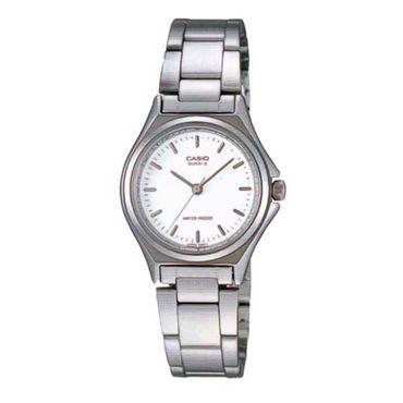 reloj-analogo-casio-color-blanco-y-plateado-para-dama-ltp-1130a-7ardf-4971850443100