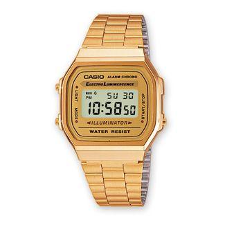 reloj-digital-casio-color-dorado-para-dama-a-168wg-9wdf-4971850742333