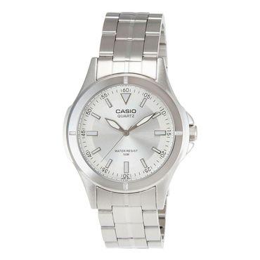 reloj-analogo-casio-color-blanco-para-hombre-mtp-1214a-7avdf-4971850804116