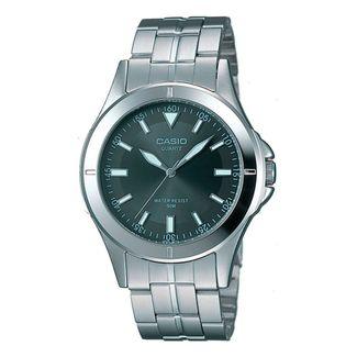 reloj-analogo-casio-color-negro-para-hombre-mtp-1214a-8avdf-4971850804130