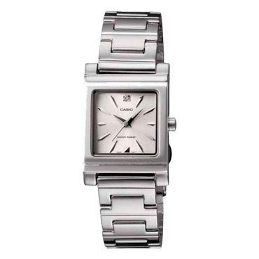 reloj-analogo-casio-color-plata-para-dama-ltp-1237d-7a2df-4971850883685
