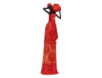 figura-42cm-mujer-africana-c-vasija-terr-7701016394369