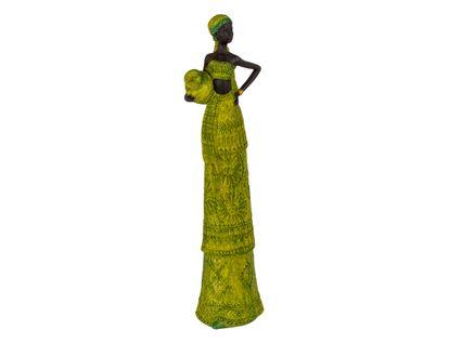 figura-mujer-africana-con-vestido-verde-oliva-7701016394376