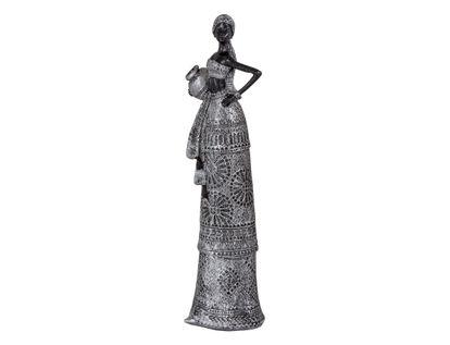 figura-42-cm-mujer-africana-con-vasija-plateada-7701016394468