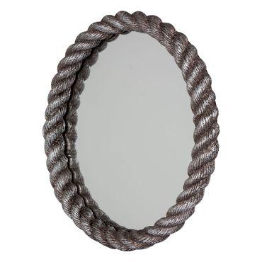 espejo-ovalado-trenzado-7701016394536
