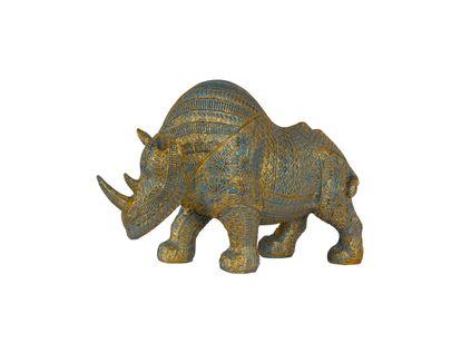 figura-rinoceronte-azul-dorado-7701016394581