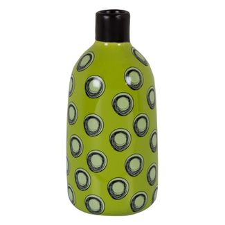 florero-verde-pistacho-con-circulos-7701016394628