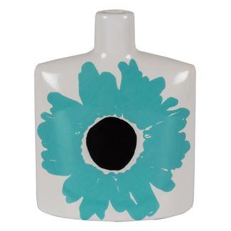 florero-blanco-verde-aguamarina-7701016394642