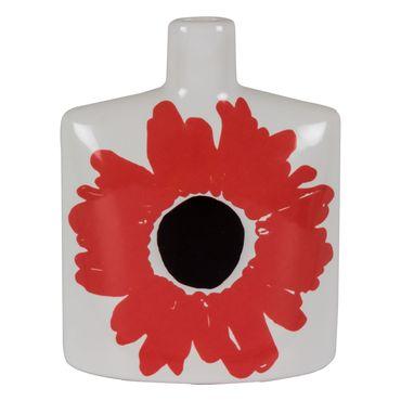 florero-blanco-flor-roja-7701016394659