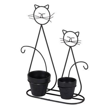 soporte-para-dos-plantas-metalico-con-diseno-de-gatos-7701016401074