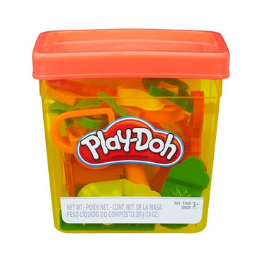 caja-de-plastilina-play-doh-fun-tub-630509296170